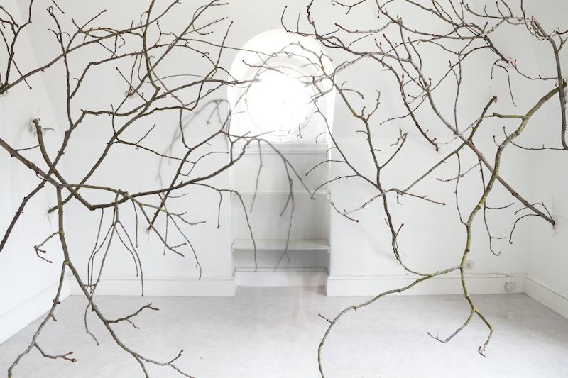 Atelier V, 2013