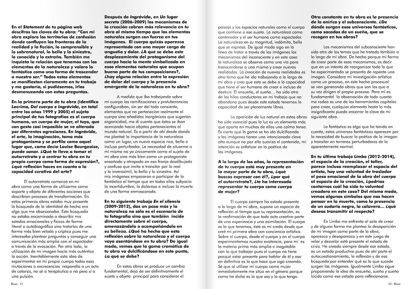 entrevista revista blusa 2