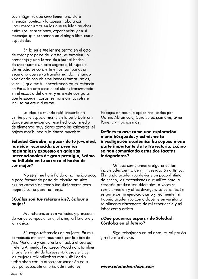 entrevista revista blusa 3